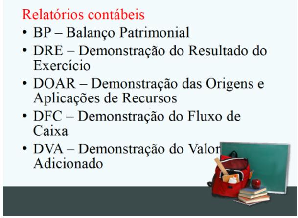 03 Rotinas Contábeis